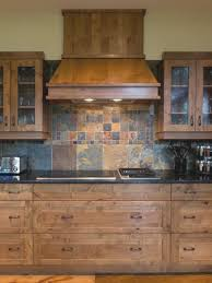 kitchen backsplash bathroom backsplash copper backsplash slate