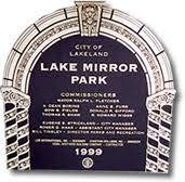 customized plaques with photo custom bronze custom aluminum plaques erie landmark