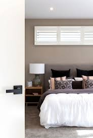 151 best enter your bedroom with style images on pinterest