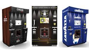 best machine innovation u2013 the vendies