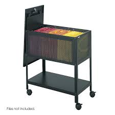 locking file cabinet walmart rolling filing cabinet with lock roselawnlutheran within elegant