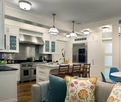 white frosted glass kitchen cabinet doors frosted glass front cabinets transitional kitchen
