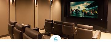 Home Theater Design  Installation World Wide Stereo - Home theater design