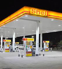 led gas station canopy lights manufacturers led gas station canopy led bullet flood led shoebox led area