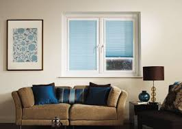 Pleated Blinds Pleated Blinds Leicester D U0026 C Blinds