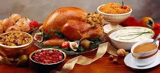 orlando restaurants open for thanksgiving winter park lake nona