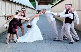 100 pics mariage 20 photos de mariages hilarantes mariage robes déco