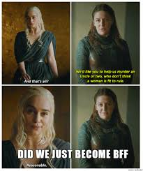 Did We Just Become Best Friends Meme - best friends forever meme on imgur