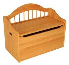 Free Toy Box Designs by Rustic Wooden Toy Chest Google Search Toy Chests Pinterest