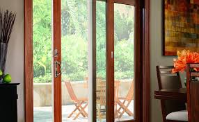 door terrifying sliding glass door detail dwg popular sliding