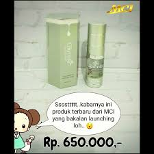 Serum Mci glucola miracle apple s stem cell serum mci serum glucola mci