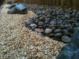26 best art zen rock gardens images on pinterest zen gardens