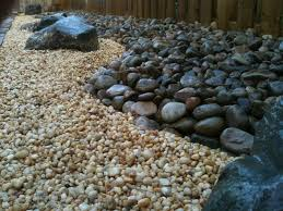 50 best rock gardens images on pinterest garden ideas
