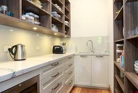 chaine tv cuisine cuisine chaine tv cuisine avec violet couleur chaine tv cuisine