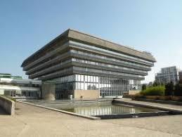 bureau de change cergy préfecture de cergy préfecture et sous préfectures services de l