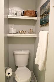 over the toilet shelf ikea toilet shelf above toilet shelf toilet shelf ikea realvalladolid club