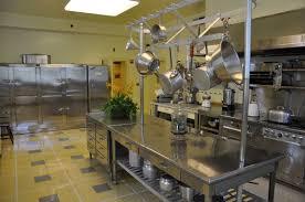 modern industrial kitchens kitchen