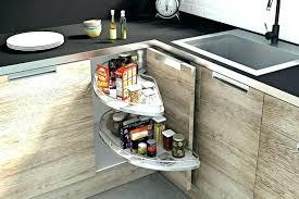cuisine meuble d angle cuisine meuble d angle meuble d angle cuisine meuble d angle cuisine