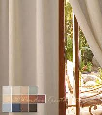 Semi Sheer Curtains 72 Best Sheer U0026 Semi Sheer Curtains And Drapes Images On Pinterest
