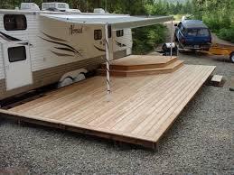 Portable Rv Patio by Rv Shelter Regular Metal Rv Carport 12x36x12 Is 1400 Camping