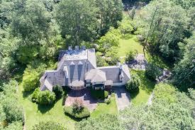 Foreclosure Homes In Atlanta Ga Foreclosure Homes For Sale Diamond Realty Brokers