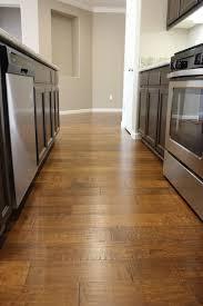 simas floor and design company millstone handscraped hardwood in