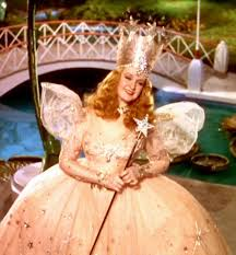glenda good witch costume glinda the good witch google search fantasy fashion