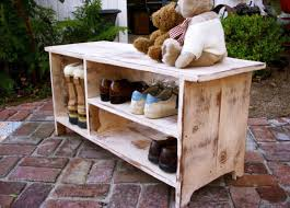 Bench With Shoe Cubby Bench Suitable Homcom Entryway Shoe Storage Organizer Bench