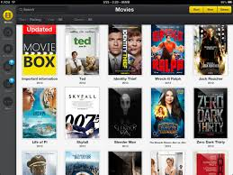 moviebox apk for android install moviebox ios 9 10 without jailbreak moviebox app