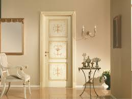 new interior doors for home ercolano classic wood interior doors italian luxury interior