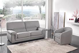 canapé mr meuble armoire chambre but of monsieur meuble canape en cuir maisondf info