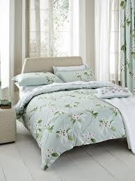 Cheap Bed Duvets Duvet Covers Cheap Canada Home Design Ideas
