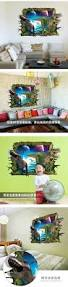 best 25 dinosaur wall stickers ideas on pinterest boys dinosaur