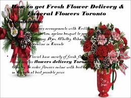 funeral flowers delivery how to get fresh flower delivery funeral flowers toronto