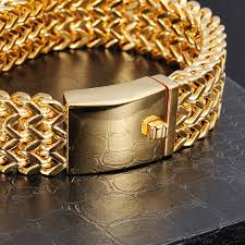gift men bracelet images Trustylan new bracelet men jewelry jewellery gifts for him mens jpg