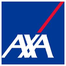 axa siege axa ssurance luxembourg leader in insurance