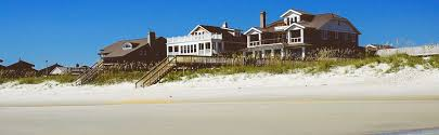 luxury vacations in north carolina vacationrentals com