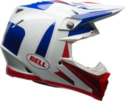 best motocross helmet chicago classics outlet shop online bell helmets motorcycle