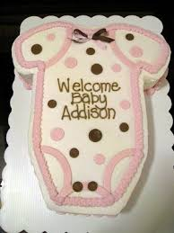 baby cakes ideas on pinterest shower cake baby cake