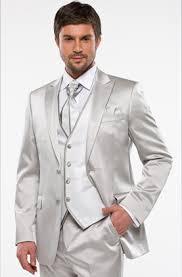 costume homme pour mariage costard pour mariage l atelier du mâle