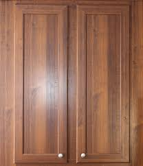 Concealed Hinges Cabinet Doors Door Hinges Contemporary Design Ideas Decors Guide To