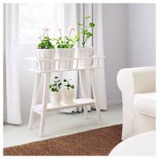 Ikea Plant Ideas by Plant Stand Plant Stands And Tables Outdoor End Tablesindoor