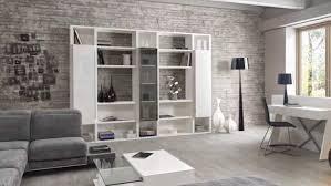 mobilier de bureau gautier meubles gautier bureau prix meuble direction office gauthier vendee