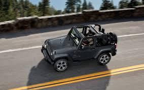 compare jeep wranglers comparison jeep wrangler 2017 unlimited rubicon rock