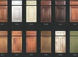 Kitchen Cabinet Door Replacement Cost Kitchen Cabinets Door Replacement Cost Cabinet Singapore Laminate