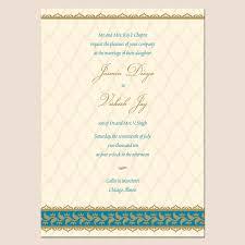 indian wedding cards chicago indian wedding cards wordings wedding dresses 50th wedding