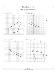 156 best grade 7 practicum ideas images on pinterest drills