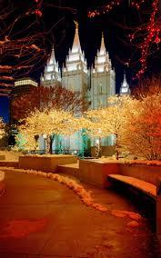 places to see christmas lights christmas lights decoration