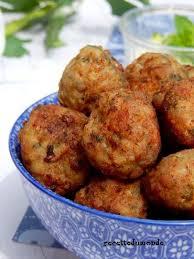recette de cuisine libanaise avec photo 339 best cuisine libanaise images on lebanese cuisine