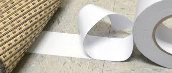 Mohawk Memory Foam Rug Pad Ottomanson 30 Yard Double Sided Tape Rug Pad U0026 Reviews Wayfair